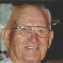 Warren  F. Hulke