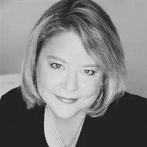 Alison Renee Crosby
