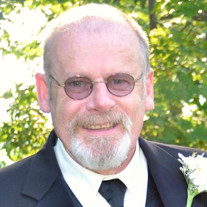Richard O. Skelton