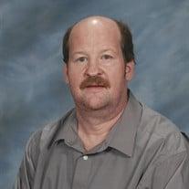 Mr. Paul Kent Watkins