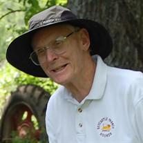 Paul H. Wiedorn Jr.