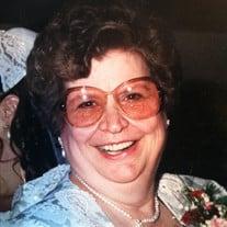 CAROLE ANN ZINSKY