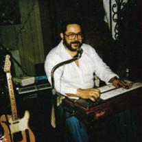 Gary E. Durham