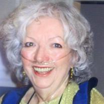 Tanya B. Musick