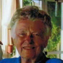 Grace E. Kennedy
