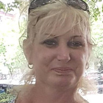 Mrs.  Tammy D. Zacchio