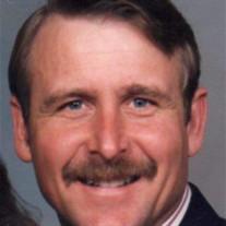 Ronald  Gene  Unruh