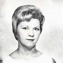 Kathleen  M. Eff