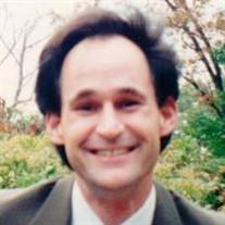 Mr. Gary L. Riegel