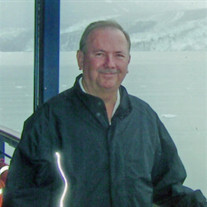Jack Stromberg