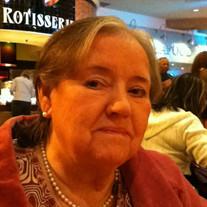 Anita Janet Wesley