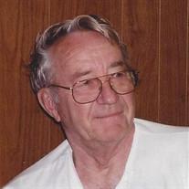 Harry J. Hayner Sr.