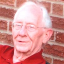 Donald H. Will, DVM