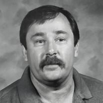 Michael S. Kapszukiewicz