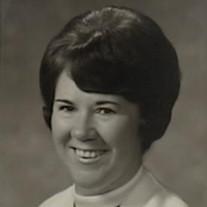Evelyn Hanna