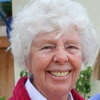 Eileen H Driscoll