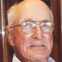 La Verne Joseph Grulkowski