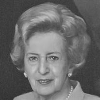 Marilyn Spradley