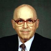 James L. Rex