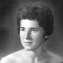 Carlene Holt Davis