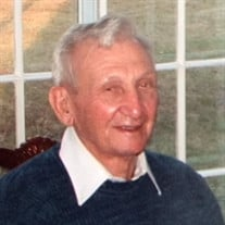John H. Taylor II