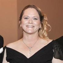 Mrs.  Annette M.  Webb
