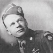 Gerald Frank Smith