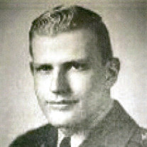 Richard Graydon LaBudde
