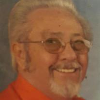 James John Eller