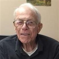 Virgil Dalhoff
