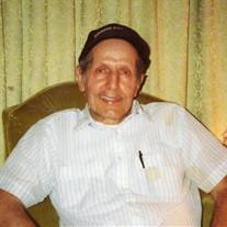 John A. Mastracola