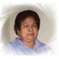 Maria Loreto Quiroz