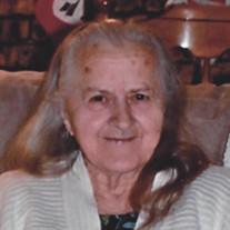 Bernice E. Brown