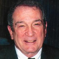 Carl Allen Schroeder