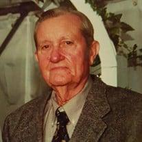 Mr. W.C. 'Pete' Haring SR