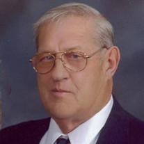 Russell L. Seward