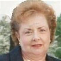 Viola Schmeing