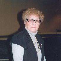 Teodora Lopez
