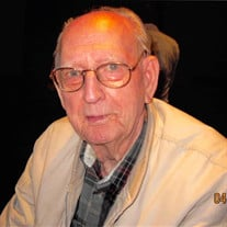 Paul R. Judd