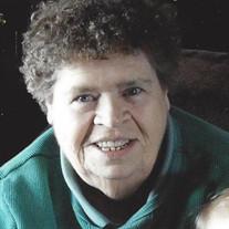 Sally J. Blascyk