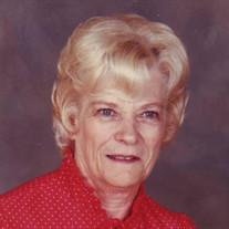 Dorothy J. Buckley