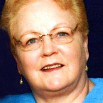 Gayle Krumlauf