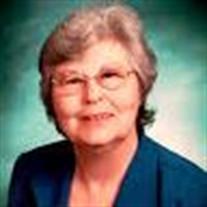 Mary Lou Ghezzi