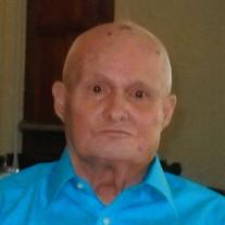 "George  A. ""Skip""  Phillips"