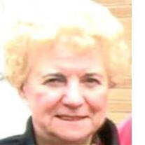 Carol A. Williamson