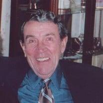 Ronald N. Strayer