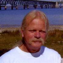 Donald Jon Roelofs