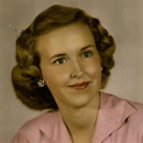 Nona Irene Phillips