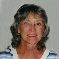 Joanne C. Girard
