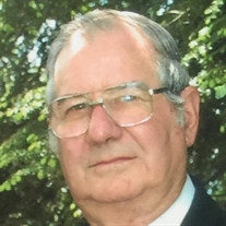 Joseph Leo Bertelli